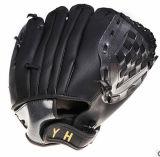 Béisbol Glaves del PVC de la manera