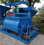 prix de machine de générateur du bloc 3000-5000pieces concret