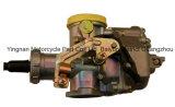 Il motociclo accessorio del motociclo parte il carburatore per Cg150
