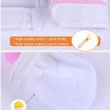 Universalnahrungsmittelgrad-Silikon-Baby-Dentition-Handschuh Teether Spielwaren