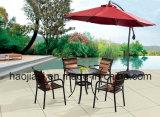 屋外/庭/テラスの藤の椅子HS1023c-2