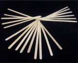 Aspiration se vaporisante Rod de diffuseur de mèches de parfum de la GY