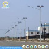 Precio de las luces solares del camino de 60W LED