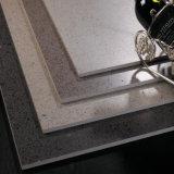 建築材料型のTerrazzoのセラミックタイル600X600mm