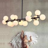 [نورديك] مبتكر [برسنّليتي] بساطة زخرفيّة مدلّاة ضوء