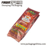 コーヒー中国の製造Y0222のためのDanqingの印刷の柔軟材包装袋