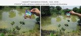 水産養殖の/Fishの繁殖のためのUnigrowの供給の添加物