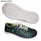 Les hommes Les chaussures de sport EVA Chaussures de sport de plein air de jardin