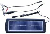 polykristalline Solaraufladeeinheit des rieseln-3W für aufladenauto/Truck/RV/Boat/Motorcycle