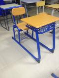 고품질 학교 가구 결합 의자 교실 가구 (SF-97S)