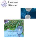 海景をカプセル封入ゴム製Lianhuan Lh105を使用して作成する
