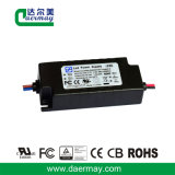 Driver de LED à courant constant 36W 24V IP65
