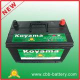 Превосходное качество герметичный Авто без необходимости технического обслуживания аккумулятора-12V70Ah