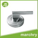 Tür-Anzeiger-Toiletten-Zelle-Tür-Verschluss der Partition-Mh-0606