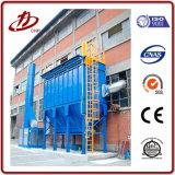 Industrieller Qualitäts-Entwurfs-Zufuhr-Tausendstel-Staub-Sammler-Filter