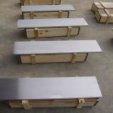 ASTM B265 Gr5のチタニウムの合金シート