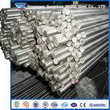 60si2mn 65mn 6150 Stahl des Sprung-5160 50CRV4