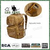 Quente! 40L Piscina Camouflage mochila tácticas militares para camping