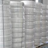 Pex-Al-tube multicouche Pex pour la qualité de l'eau chaude avec l'allemand