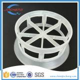 Professional Manufacrurer da embalagem do anel de roseta de PP 47mm