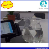 200 modifiche di frequenza ultraelevata RFID dei cicli della lavata e lettori di RFID per le soluzioni della lavanderia