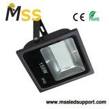 IP65 2835chip AC 선형 LED 플러드 빛 LED 투광 조명등