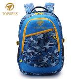 Outdoor Sport Caminhadas Backpack bag bolsa a tiracolo Viagem Mochila Trekking