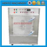 Machine de déshydratation de déshydratants pour aliments au four à micro-ondes