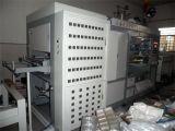 Zs-4045 B Farben-Drucken-Vakuum, das Maschine bildet