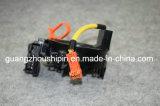 84306-0K051トヨタビゴのための自動クロックばねの螺線形ケーブル