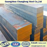 Plastikform-legierter Stahl-flacher Stab 1.2738 P20 + Ni-Hilfsmittel-Legierung 3Cr2NiMnMo