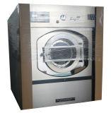 100kg automatique de la rondelle de la machine de lavage industriel Extracteur (XGQ-100F)