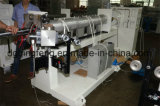 Extruding Machine Line Extrusion To extrude Equipment for Wire and Cable