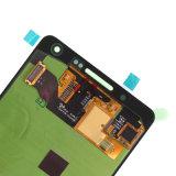 Samsung A5の白のためのLCD+Touch