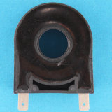 測定のための工場供給の円環形状の変流器