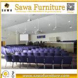 Présidences utilisées bon marché en gros d'église de meubles de théâtre