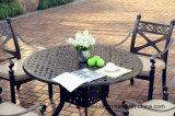 Nieuwe Tuin 5 het Dineren van PC het Meubilair van Reeksen