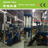 Überschüssiger PET Pulverizer Plastik-Belüftung-pp./Pulverisierungmaschine