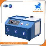 Smeltende Machine van de Inductie van Samll van het laboratorium 1kg de Gouden voor het Recycling van het Metaal