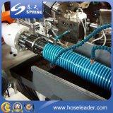 Boyau bon marché d'aspiration de PVC de pompe à eau de prix usine