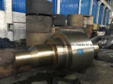 L'acier de SAE4140 SAE4340 a modifié Rolls