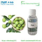 Het geconcentreerde Aroma van het Fruit voor de Vloeistof van E met Nul Nicotine