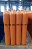 99.99% Flüssiges Gas des Ethene-C2h4
