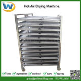 Heat Fruit Fish Food Dryer Drying Machine 전기 Gas