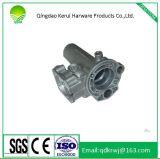 Di alluminio i pezzi meccanici lega della pressofusione/morire l'alluminio del metallo del getto