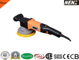 Nenz AC Polisher 800W 230V 6-Variable Speed ​​Polisher (NZ-20)