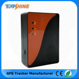 Person-Fall-Alarm-bidirektionale Kommunikation persönlicher GPS-Verfolger