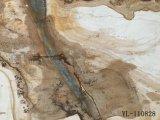 Kwartsiet Flooring&Walling van Slabs&Tiles van het Kwartsiet van Espinella het Gouden