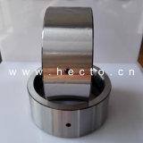 La bague de manchon de roulement en acier Logement de la douille de roulement automatique de trou d'huile