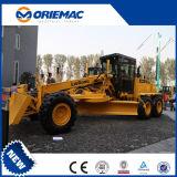 Liugong熱いモデル230HP道のグレーダーClg4230